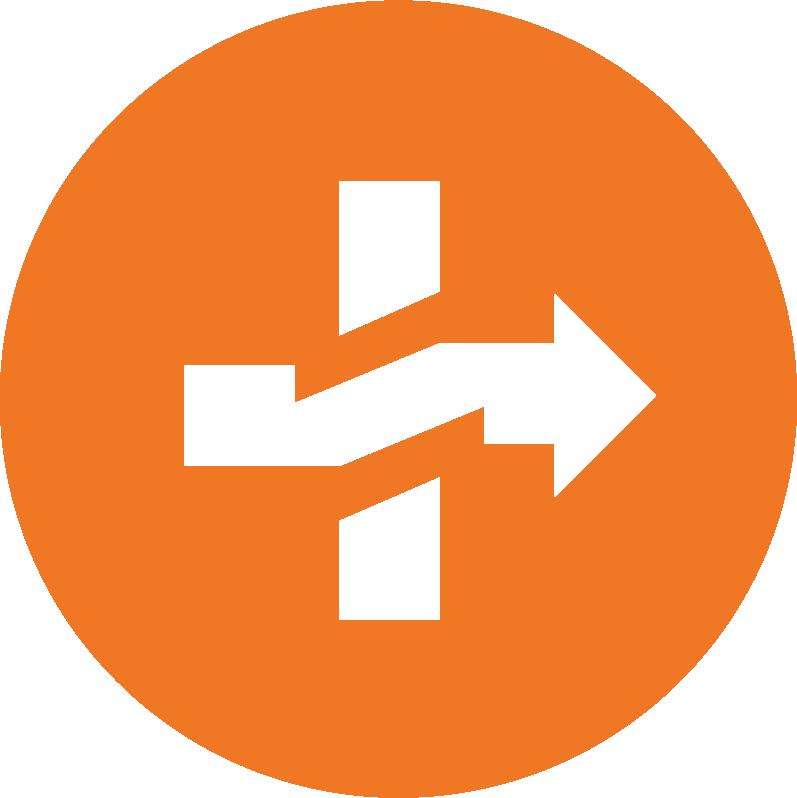 Design Network for Emergency Management