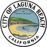 Partners & Clients of DNEM: City of Laguna Beach California