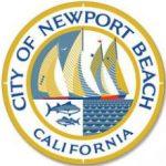 Partners & Clients of DNEM: City of Newport Beach California